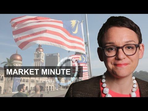 Malaysia catches markets off-guard | Market Minute