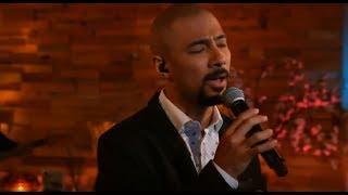 Download lagu Marcell-Jangan Pernah Berubah (Live at Music Everywhere) **