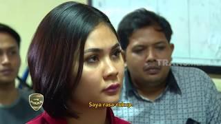 Aksi Polresta Pekanbaru Berantas Judi Siji | THE POLICE (23/01/20) Part 2