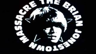 the brian jonestown massacre sound of confusion firesong