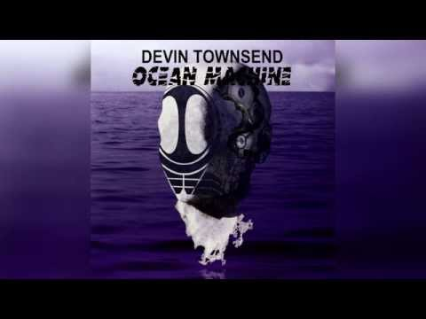 Devin Townsend - The Death Of Music mp3