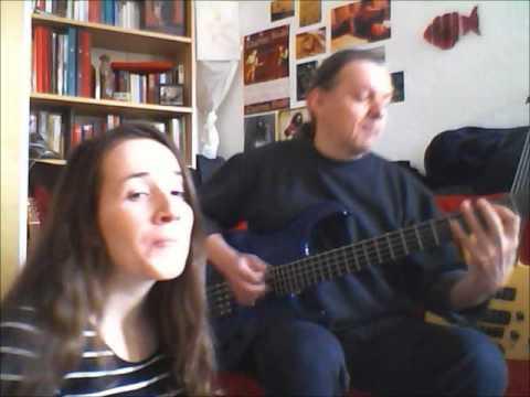 Chelsea Radio - Neon (John Mayer Cover)
