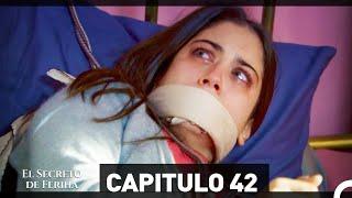El Secreto De Feriha Capítulo 42 En Español