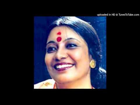 Aji suvadine Ptaro Bhabone-Swagatalakshmi