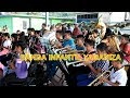 Video de San Pablo Yaganiza