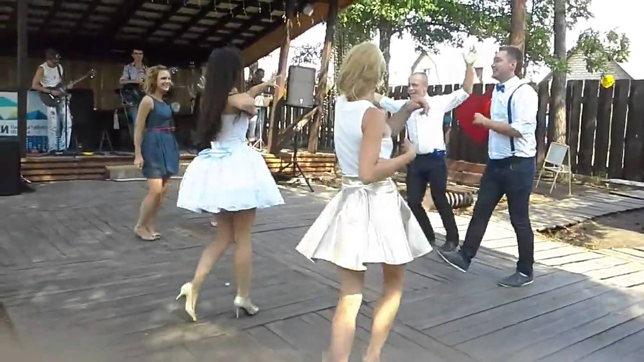 Useful upskirt dance clips are not