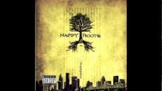 be alright nappy roots