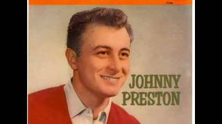 Johnny Preston - Running Bear ( 1960 )