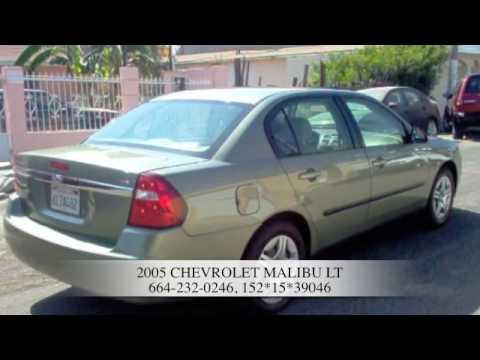 Autos Tijuana 02 julio 2010 - YouTube