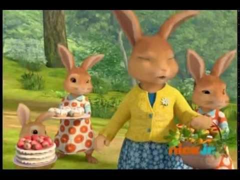 Peter Rabbit A incrivel mãe dublado brasil portugues
