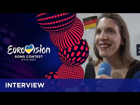 Interview with Luísa Sobral, Salvador's sister
