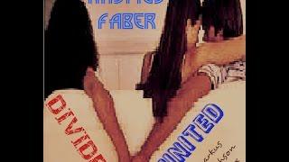 Rasmus Faber - Divided/United(Markus Enochson Remix)