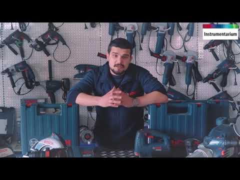 Прокат инструмента - новая услуга компании Instrumentarium