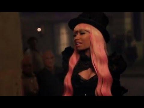 Download David Guetta - Turn Me On ft. Nicki Minaj [Official Music Video]  [Music Review Video]