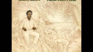 Charles Mingus - Cumbia & Jazz Fusion (1978)