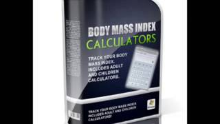 Free BMI Calculator Thumbnail