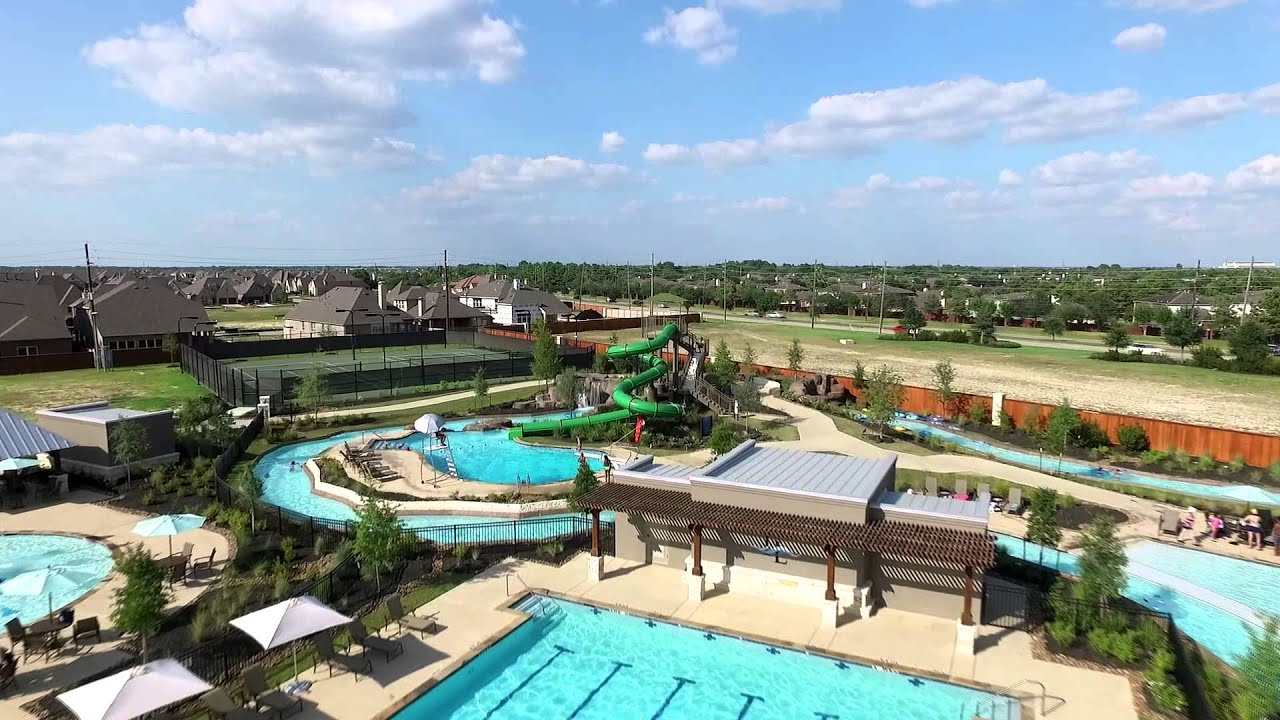 2015 towne lake water park change settings to hd youtube for Park towne