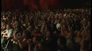 Santana Shape Shifter Live at Fillmore 2008