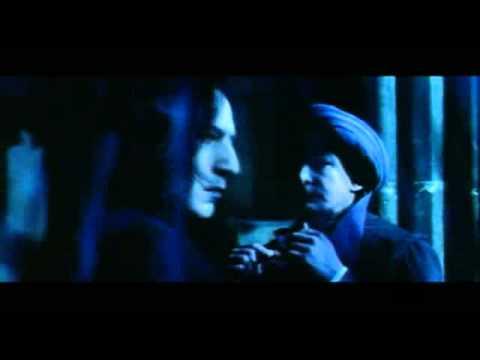 British Film Forever 2007  Magic, Murder & Monsters: The Story of British Horror & tasy 66