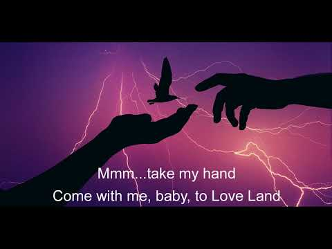 Float On - The Floaters - with Lyrics