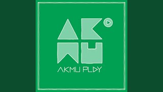 Youtube: Galaxy / AKMU