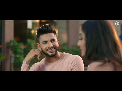 Suitcase ( Full HD) | Jinder Deol| New Punjabi Songs 2017 | Latest Punjabi Songs 2017 | Jass Records