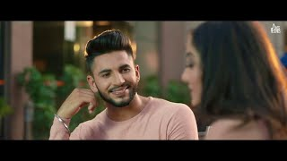 Download Suitcase ( Full HD)   Jinder Deol  New Punjabi Songs 2017   Latest Punjabi Songs 2017   Jass Records MP3 song and Music Video