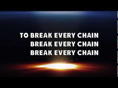 Break Every Chain (Group Cover) [Spanish] - YouTube