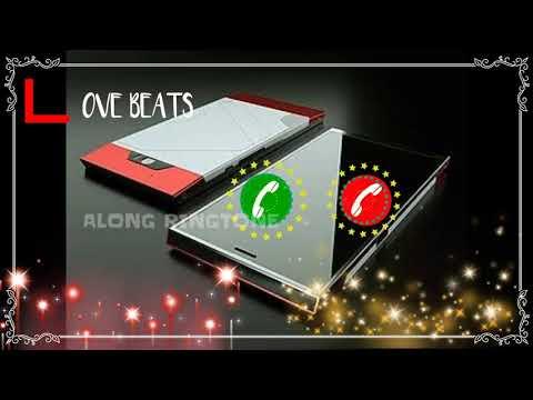 alone-ringtone-|-life-line-ringtone-|-new-trending-ringtone-|mobile-ringtone-|-instrumental-ringtone