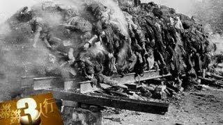 20140417 锵锵三人行  马未都:德累斯顿惨遭轰炸 情人节被狂炸3天【马未都 梁文道】