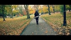 Cassa - Ishiraniro rmx Official Video
