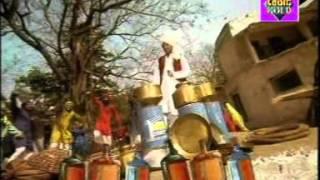 Botlan sharab diyan  (Full sound Bhangra song) by BALLY SAGOO