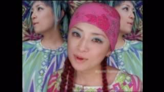 Ayumi Hamasaki CD Album CMs [HD]