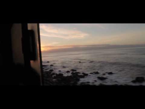 Canon 1100D short cinematic film | Cape Town
