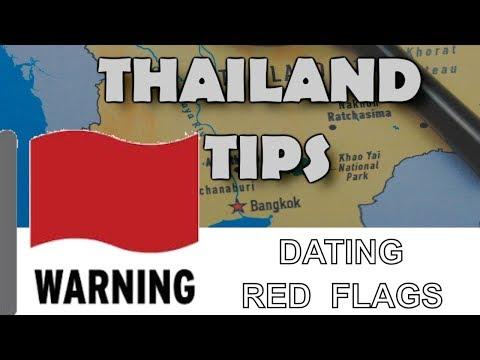 free online dating bangkok