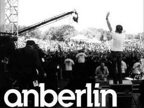 Anberlin - Dismantle.Repair - YouTube