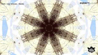 Cari Lekebusch & Zoe Xenia - Fly (Egbert Remix)