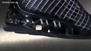 Кроссовки Adidas Porsche в Интернет магазине обуви Mirand.com.ua(, 2013-01-21T17:35:27.000Z)