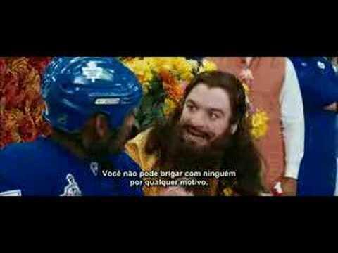 Trailer do filme O Guru Do Amor