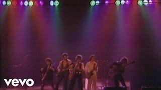 Смотреть клип Blue Oyster Cult - 5 Guitars