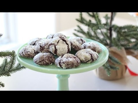 beth's-chewy-chocolottas-|-entertaining-with-beth