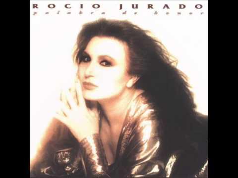 Rocío Jurado - Arriesgate a mi