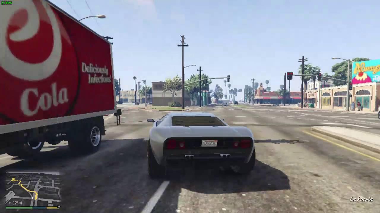 intel hd 4000 driver modded
