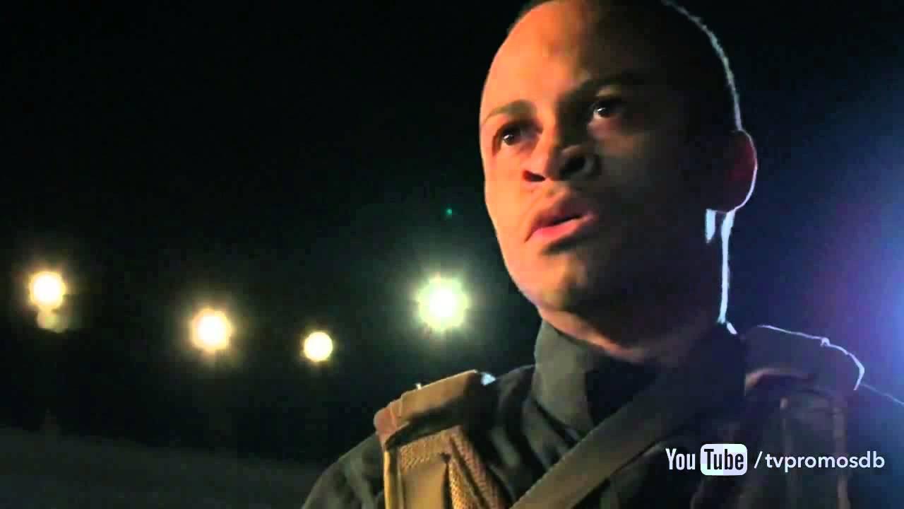 Download Arrow season 4 Episode 7 Promo  Brotherhood