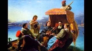 Johann Baptist Cramer - Piano Concerto No.7 in E-major, Op.56 (1816)