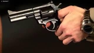 Гонка вооружений. 47 - Уроки практической стрельбы, часть 1.