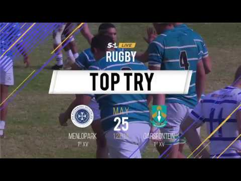 School Sport Live – School Sport Streamed Live