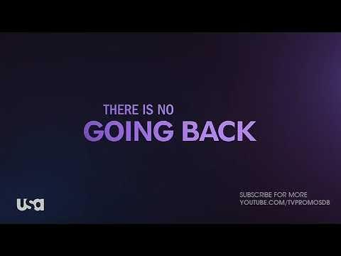 """Dare Me 1x08 Promo """"Containment"""""""