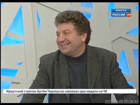 На выборах мэра Усть-Илимска победила домохозяйка Анна Щёкина