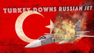 Turqia gati p�r sulm eventual, v� n� gatishm�ri 18 bombardues F -16